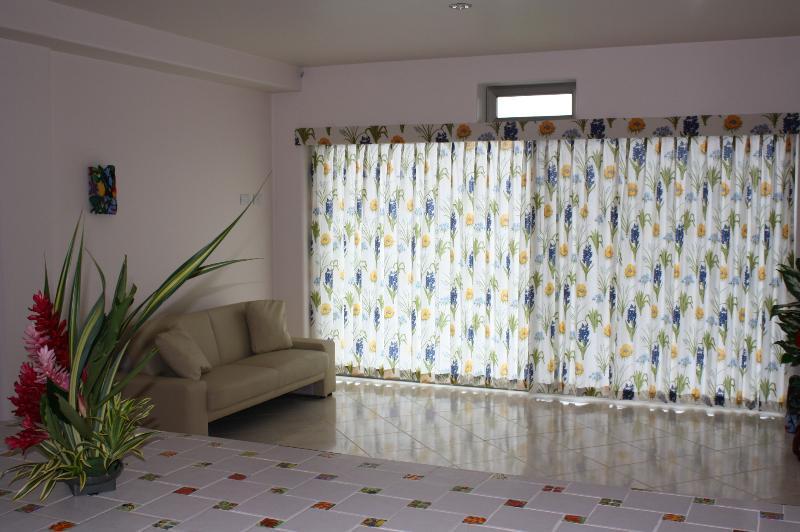 Arenal Maleku Luxury Condo 12-2-3-4 - Image 1 - Washington - rentals