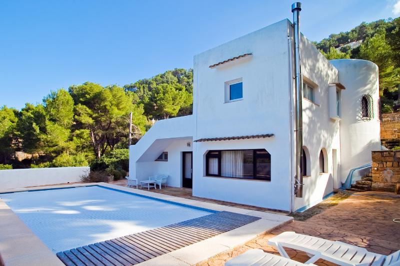 Villa Canyamel - Image 1 - Canyamel - rentals