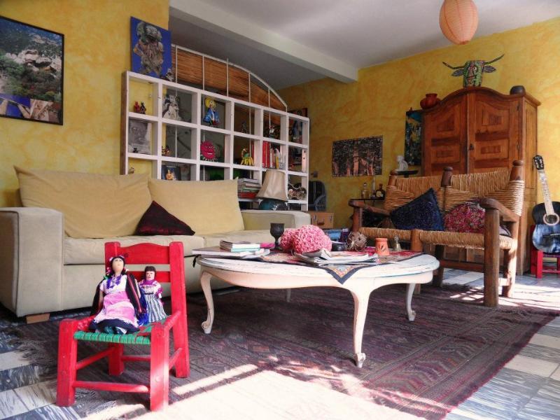 living room - Morelia la bella - Morelia - rentals