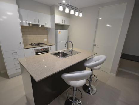 15/450 Main St, Kangaroo Point, Brisbane - Image 1 - Brisbane - rentals