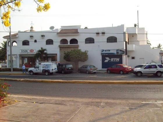 MANZANILLO CASAMINA PENTHOUSE - Manzanillo Santiago CASAMINA a new beach LUXURY VILLA furnished for rent per  week or month. (One block away from the sea). - Manzanillo - rentals