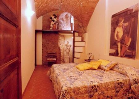 Florencetogether Apartments Petrarca - Image 1 - Florence - rentals
