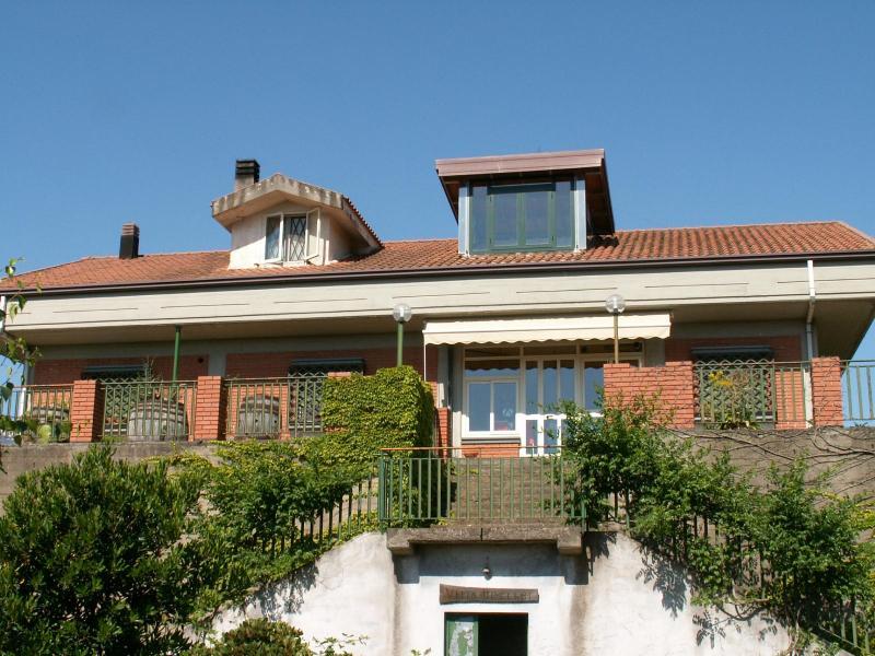 Two Family House - Image 1 - Linguaglossa - rentals