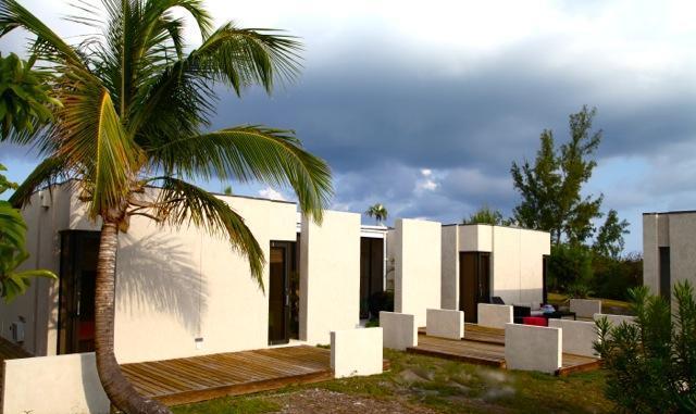 Savannah House - Image 1 - Windermere Island - rentals