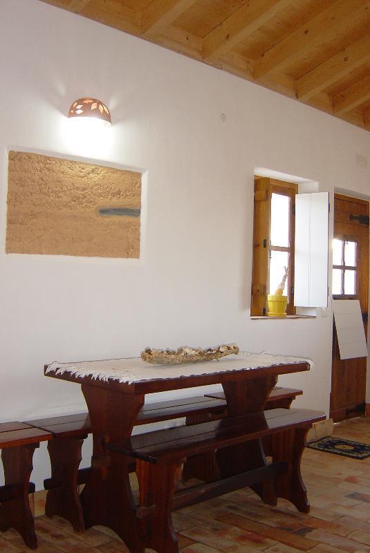 House in Alentejo in Quinta Beldroegas - Image 1 - Comporta - rentals