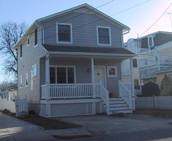 300 Windsor Ave. 3549 - Image 1 - Cape May - rentals