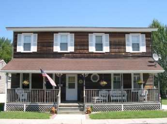 Property 19406 - Starfish 19406 - Cape May - rentals