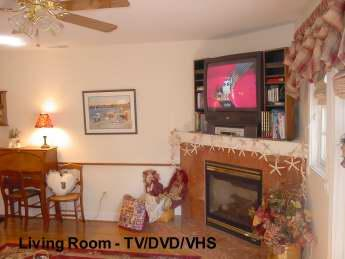 Devonshire 10410 - Image 1 - Cape May - rentals