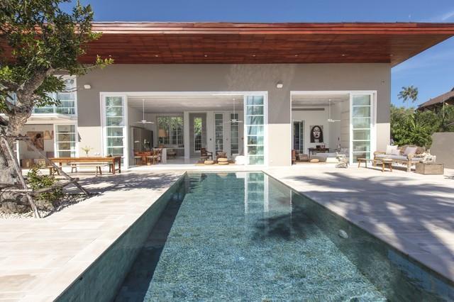 - Villa Akasha - Mae Nam - rentals