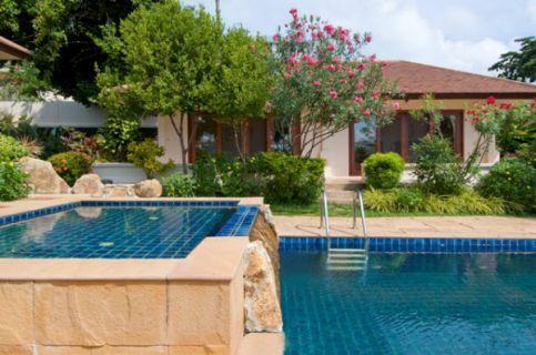 - Villa Rambutan - Koh Samui - rentals
