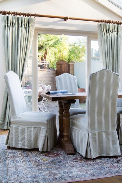 Harwood Mews - Image 1 - London - rentals