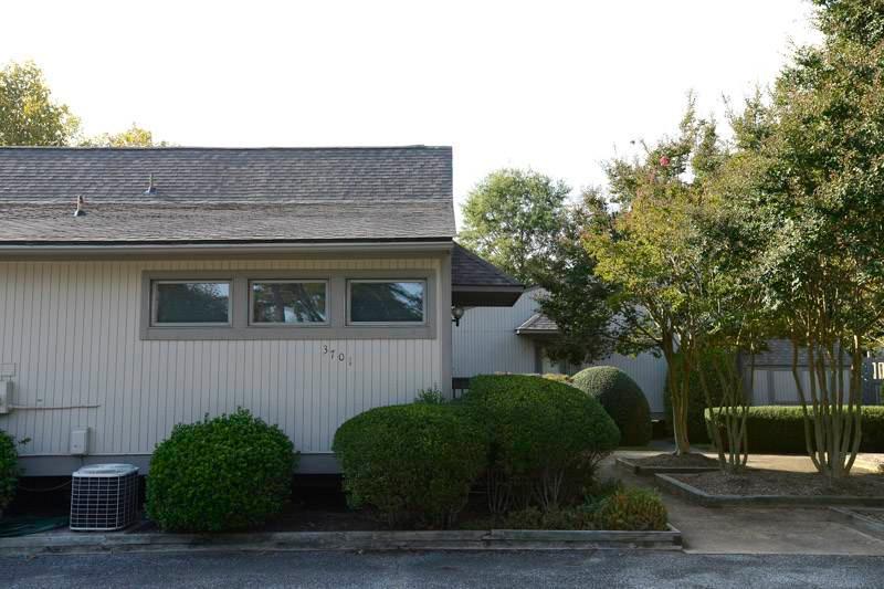 3701 Tie Breaker Court - Image 1 - Bethany Beach - rentals