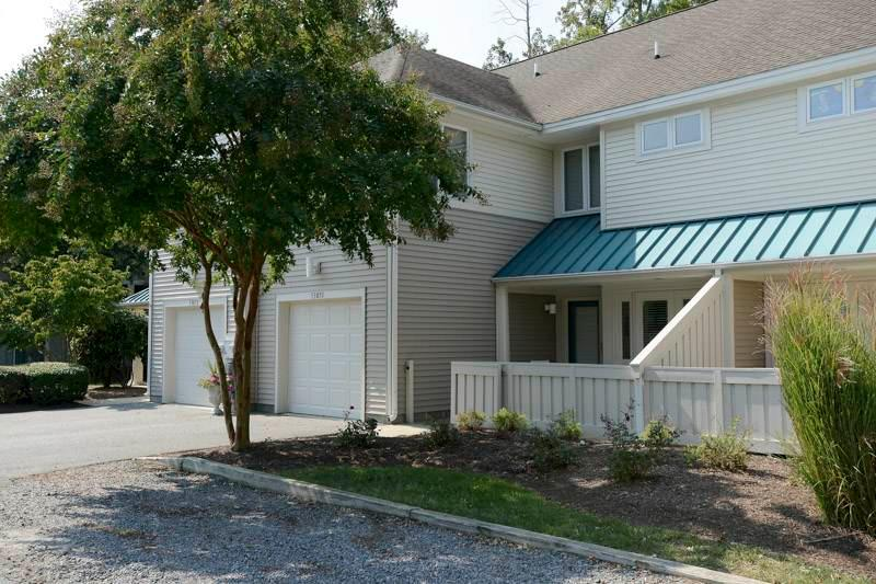 53051 Lakeshore Place - Image 1 - Bethany Beach - rentals