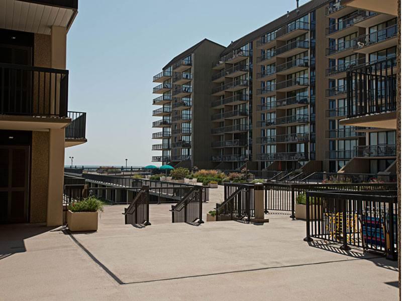 107 Brandywine House - Image 1 - Bethany Beach - rentals