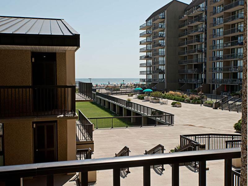 207 Brandywine House - Image 1 - Bethany Beach - rentals