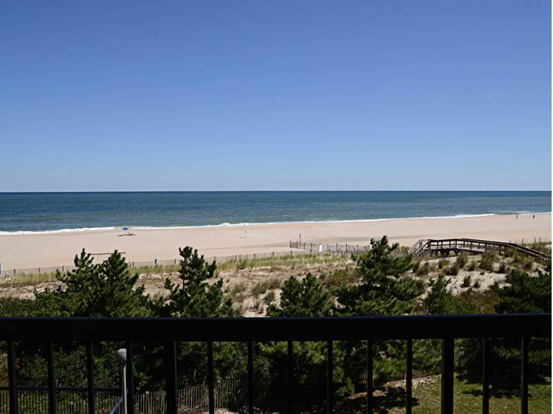 306 Island House - Image 1 - Bethany Beach - rentals