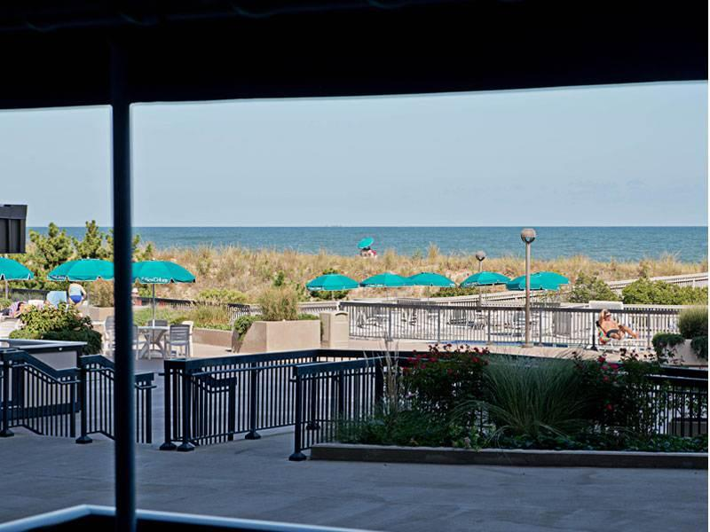 L2S Edgewater House - Image 1 - Bethany Beach - rentals
