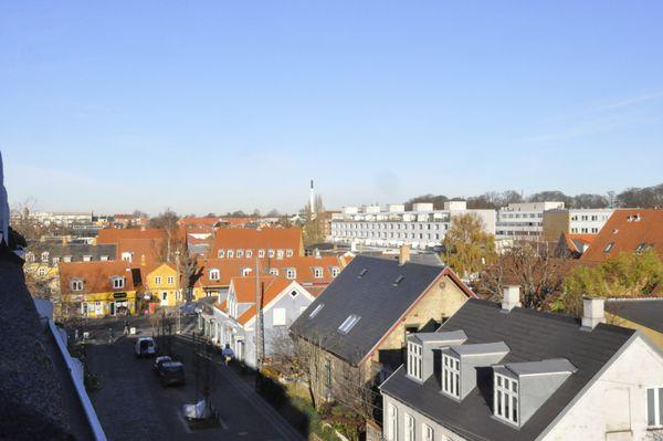Valby - Close To Public Transport - 474 - Image 1 - Copenhagen Region - rentals