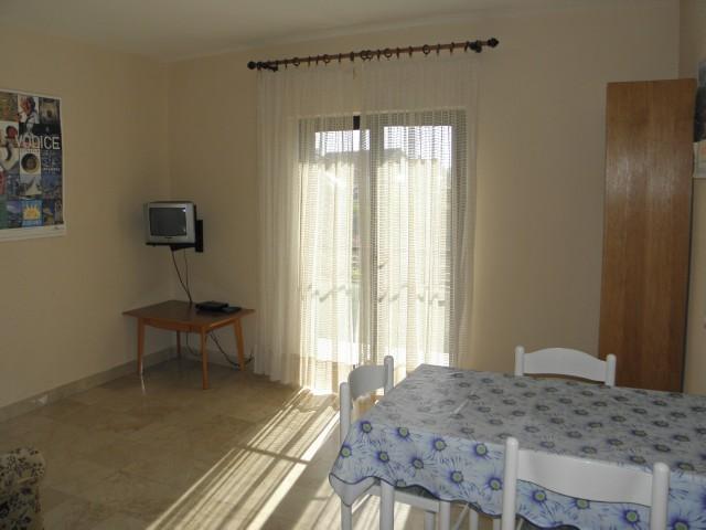 Apartments Vera - 29491-A4 - Image 1 - Vodice - rentals