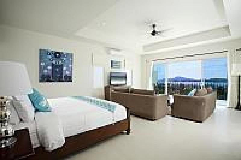 Villa170 - Image 1 - Nai Harn - rentals