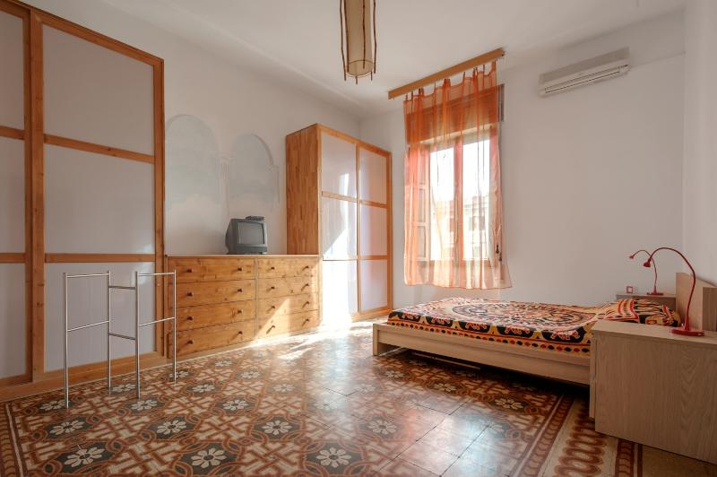Re Roman Holiday - Image 1 - Acaia - rentals