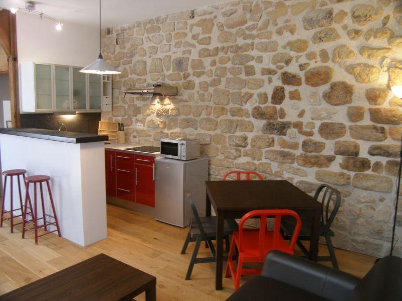 Vacation Rental in Marais, the Heart of Paris - Image 1 - Paris - rentals