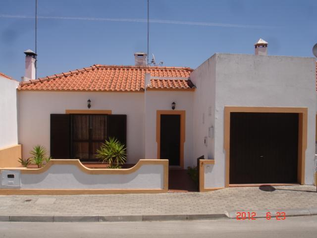 House near the beach and Lisbon, in Comporta, Alentejo, Portugal - Image 1 - Comporta - rentals