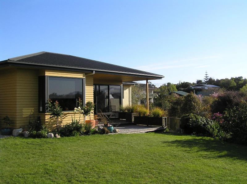 Hazelwood Mapua - Hazelwood Mapua. Simply Great B&B - Mapua - rentals