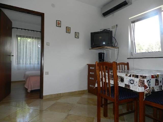 Apartments Ivan - 13792-A6 - Image 1 - Bibinje - rentals