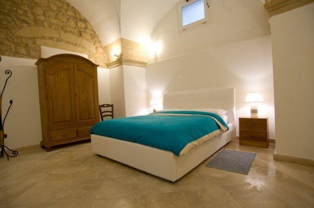 La Bella Lecce: The Duomo Suite - Image 1 - Castromediano - rentals