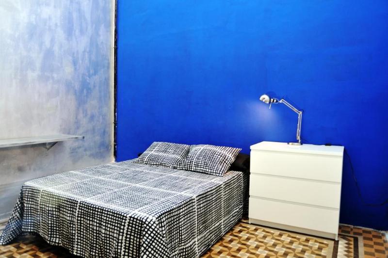 Ramblas 3 luxury - Image 1 - Barcelona - rentals