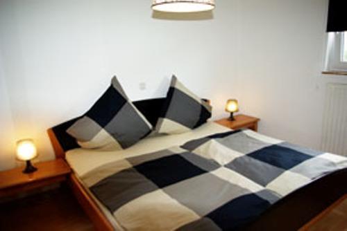 Vacation Apartment in Edertal - 592 sqft, modern, quiet, comfortable (# 4592) #4592 - Vacation Apartment in Edertal - 592 sqft, modern, quiet, comfortable (# 4592) - Edertal - rentals