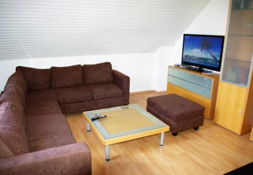 Vacation Apartment in Edertal - 624 sqft, modern, quiet, comfortable (# 4593) #4593 - Vacation Apartment in Edertal - 624 sqft, modern, quiet, comfortable (# 4593) - Edertal - rentals