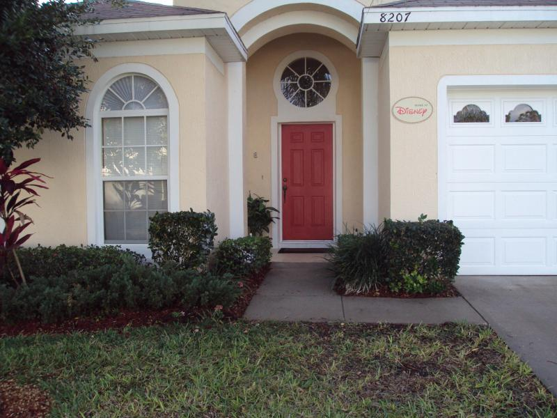 Home at Disney Windsor Palms - Home At Disney - Kissimmee - rentals