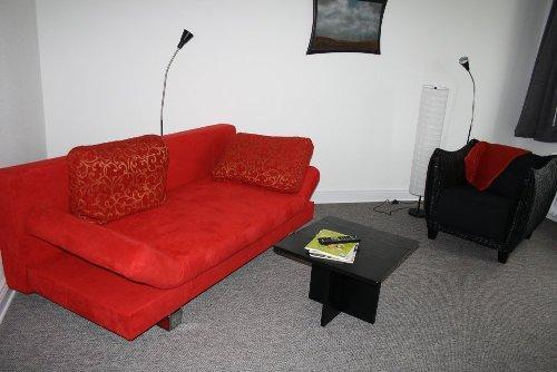 LLAG Luxury Vacation Apartment in Husum - comfortable, modern, friendly (# 4599) #4599 - LLAG Luxury Vacation Apartment in Husum - comfortable, modern, friendly (# 4599) - Husum - rentals