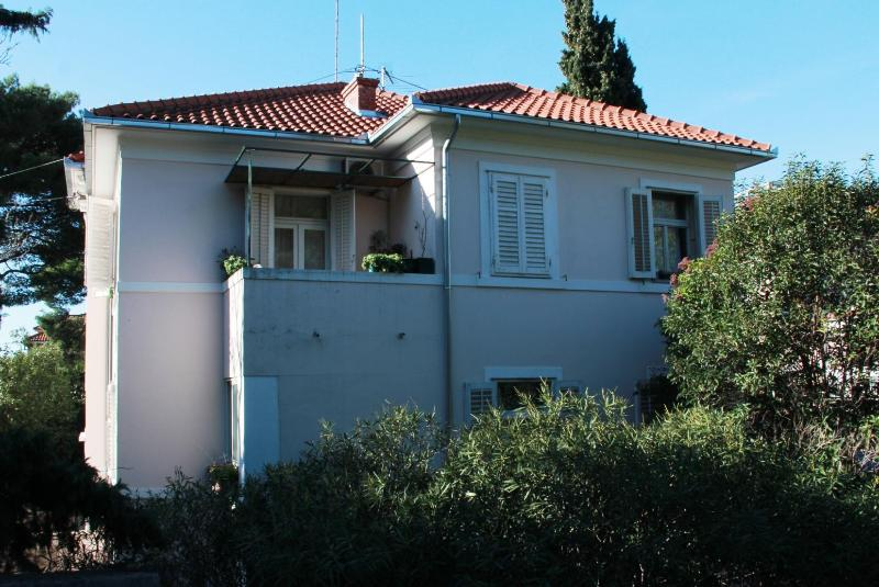 """House - apartment  """"VELAT"""" in the center of Split - Split - rentals"""