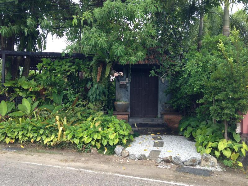 Villa193 - Image 1 - Krabi Province - rentals
