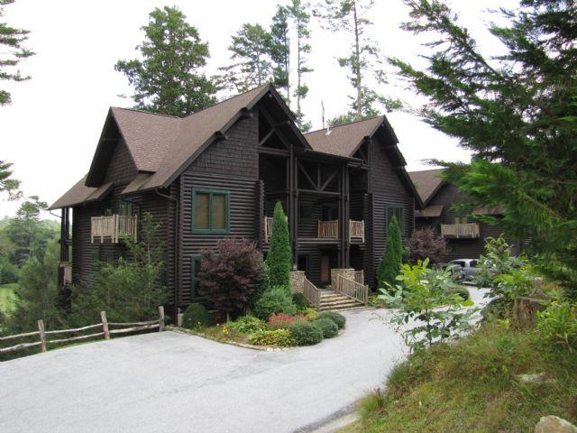 Welcome to Indian Summer 63-A - Indian Summer 63A - Cashiers - rentals