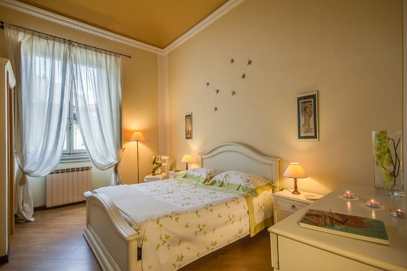 Bell Donne Vacation Rental in Florence - Image 1 - Florence - rentals