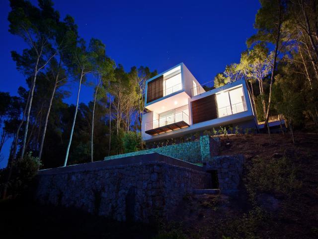 Villa Gotmar 138 - Image 1 - Port de Pollenca - rentals