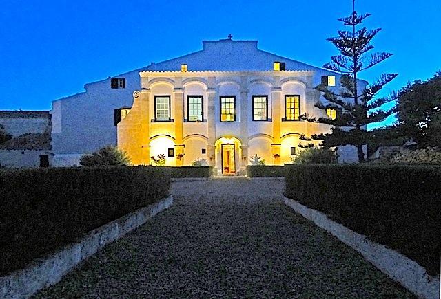 Binissaida de la Cruz - Image 1 - Es Castell - rentals