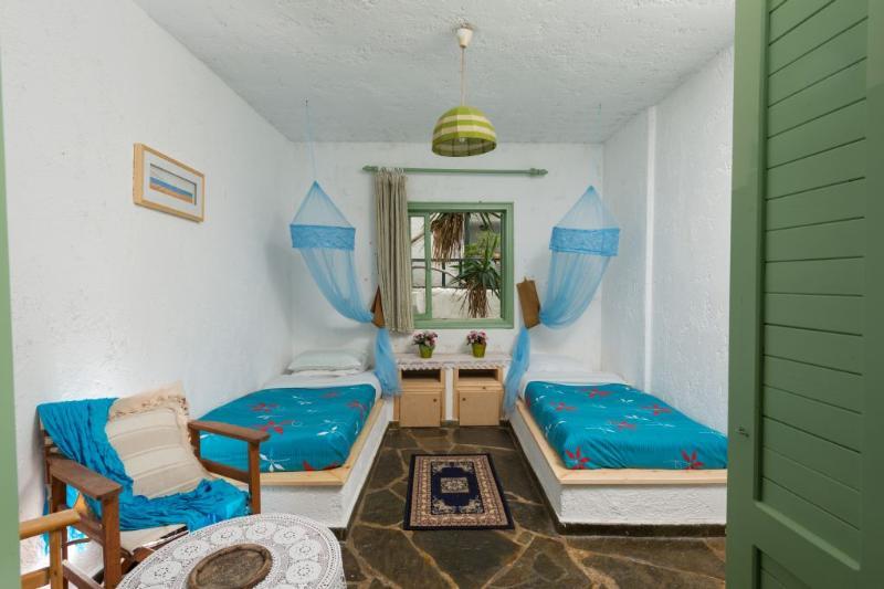 Elounda Apartments - Elounda Apartments(2 bedroom) - Elounda - rentals