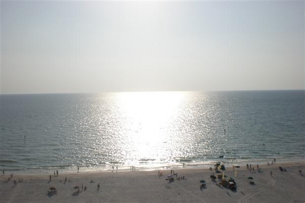 Marco Island Oceanfront 1 and 2 Bedroom Suites - Image 1 - Marco Island - rentals