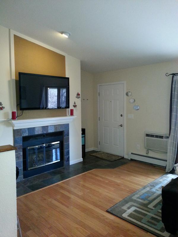 Great Location with Lots of Ameneties! - Image 1 - Boulder - rentals