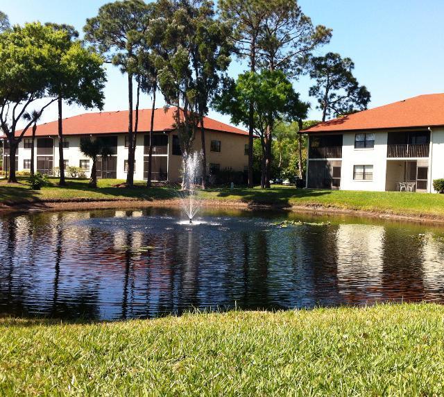 Property - Shorewalk Condo Bradenton BM - Bradenton - rentals