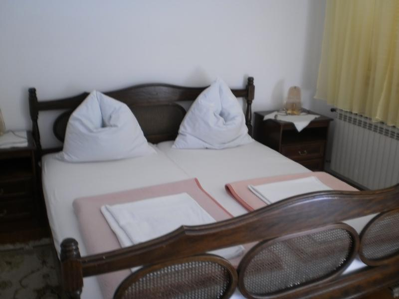 Edina R. - 102 - studio apartment for 2 persons - Image 1 - Opatija - rentals