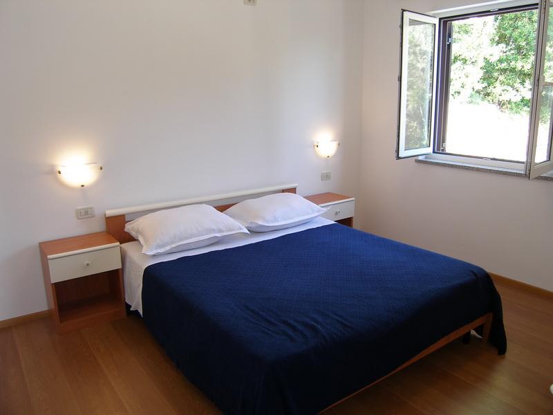 Nice Lovran apartment for 4pax - MEDVEJA 1 - Image 1 - Lovran - rentals