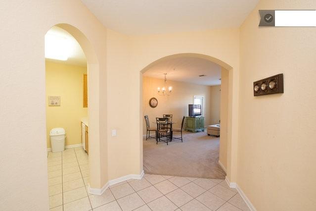 Cozy Apartment at Vista Cay - Image 1 - Orlando - rentals