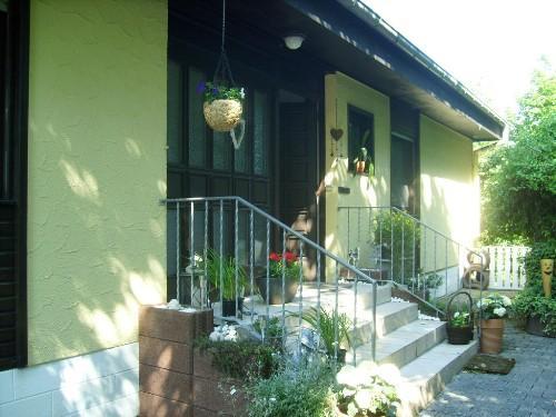 LLAG Luxury Vacation Apartment in Bechenheim - 807 sqft, quiet, central, comfortable (# 4622) #4622 - LLAG Luxury Vacation Apartment in Bechenheim - 807 sqft, quiet, central, comfortable (# 4622) - Alzey - rentals