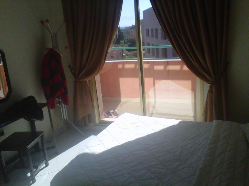 Appartment for rent in Marrakesh - Image 1 - Marrakech - rentals